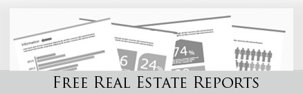 Free Real Estate Reports, Lana (Светлана) Churkin REALTOR